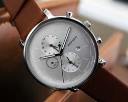 ассортимент часов в интернет-магазине Montre