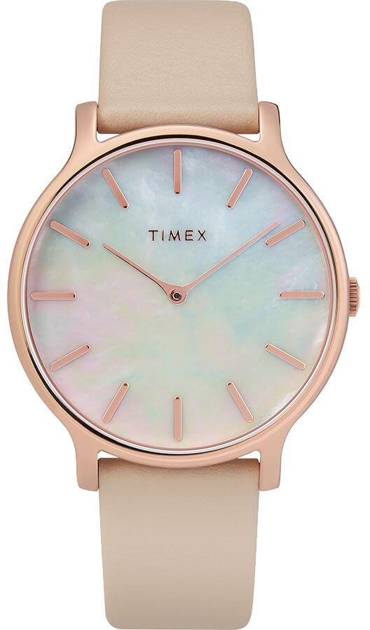 01ee1c5f Часы Timex Tx2t35300 купить в Украине, Киеве - выгодная цена в ...