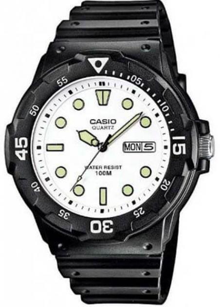 Часы Casio MRW-200H-7EVEF