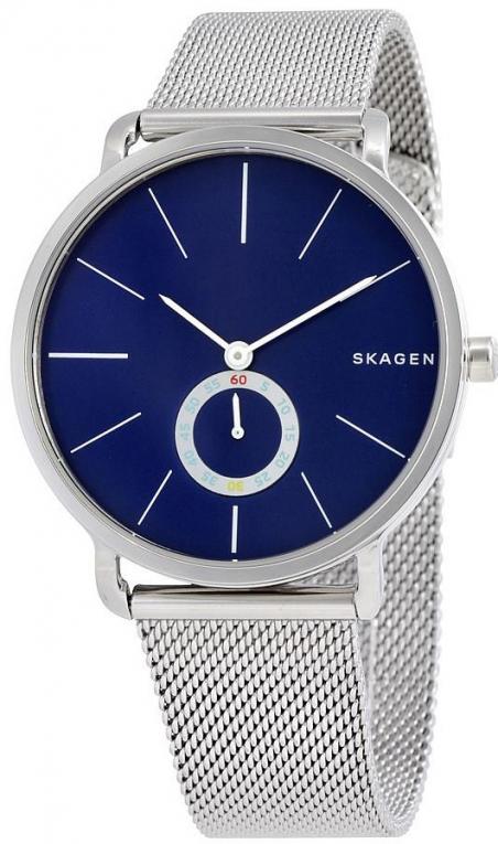 Часы Skagen SKW6230