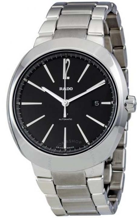Часы Rado R15329153