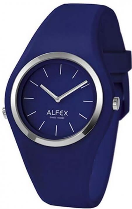 Часы Alfex 5751/978