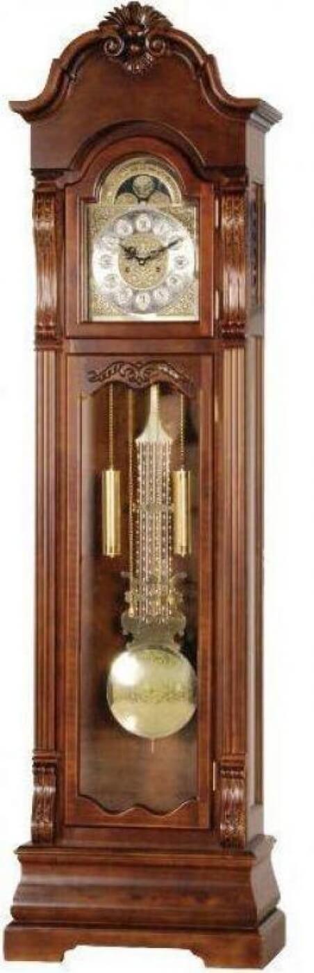Напольные часы Power MG2347BPA