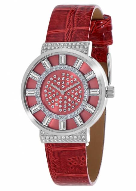 Купить женские наручные часы от 515 руб в интернет