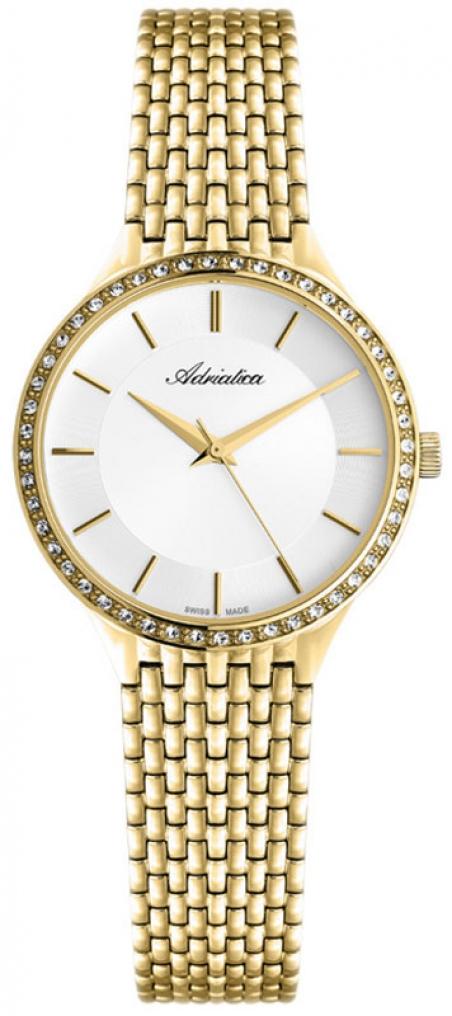 Часы Adriatica ADR 3176.1113QZ