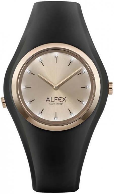 Часы Alfex 5751/2024