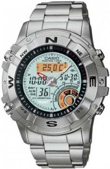 Часы Casio AMW-704D-7AVDF