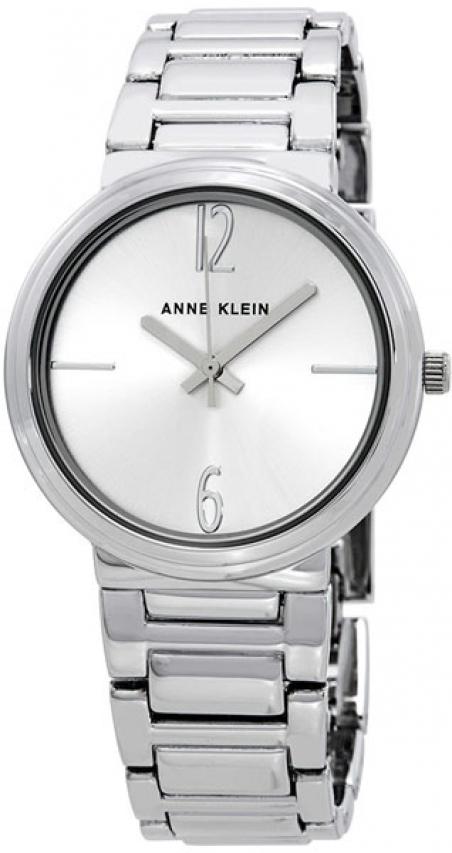 Часы Anne Klein AK/3169SVSV