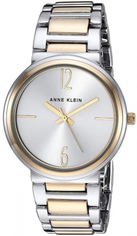 Часы Anne Klein AK/3169SVTT