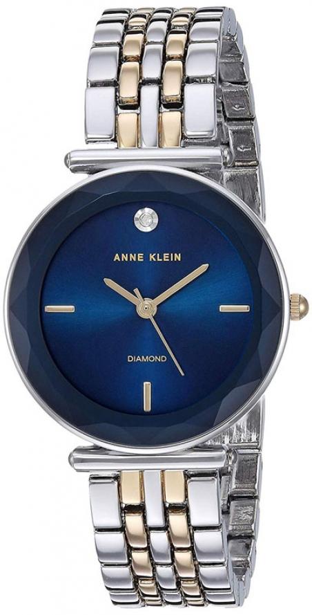 Часы Anne Klein AK/3413NVTT