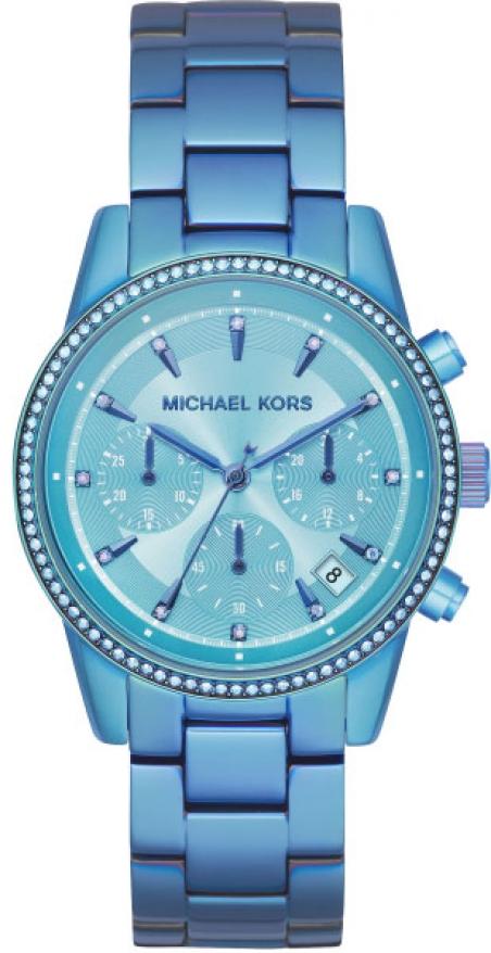 Часы Michael Kors MK6684
