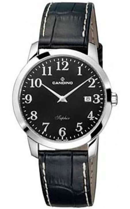 Часы Candino C4410/3