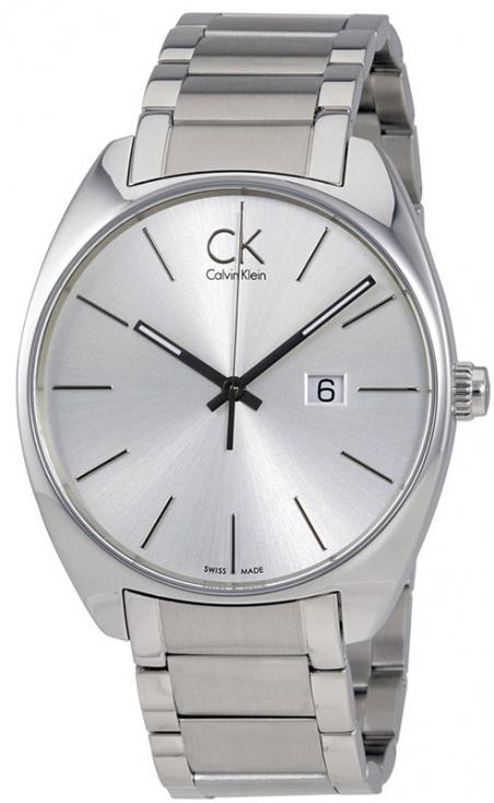 68f7bdc2 Часы Calvin Klein K2F21126 купить в Украине, Киеве - выгодная цена в ...
