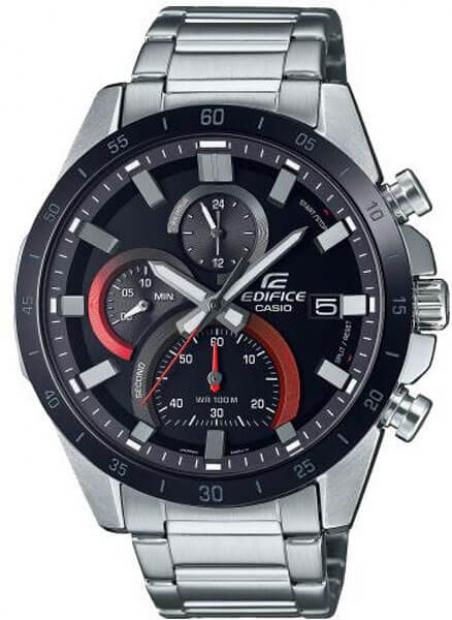 Часы Casio EFR-571DB-1A1VUEF