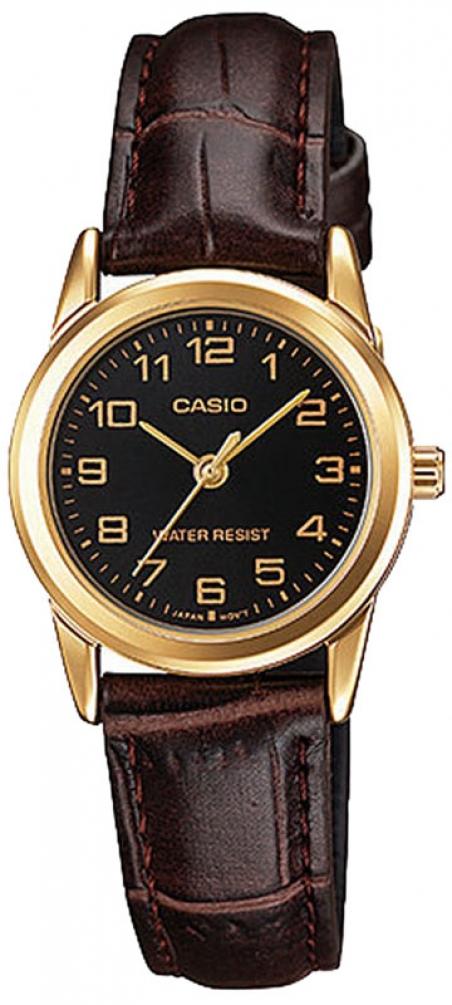 Часы Casio LTP-V001GL-1BUDF