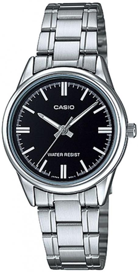 Часы Casio LTP-V005D-1AUDF