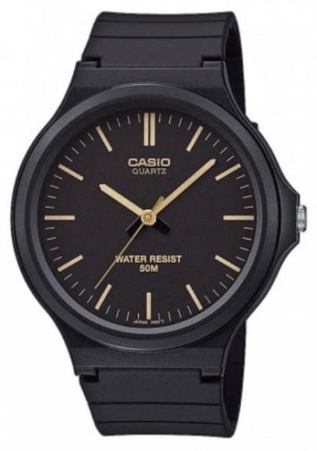 Часы Casio MW-240-1E2VEF