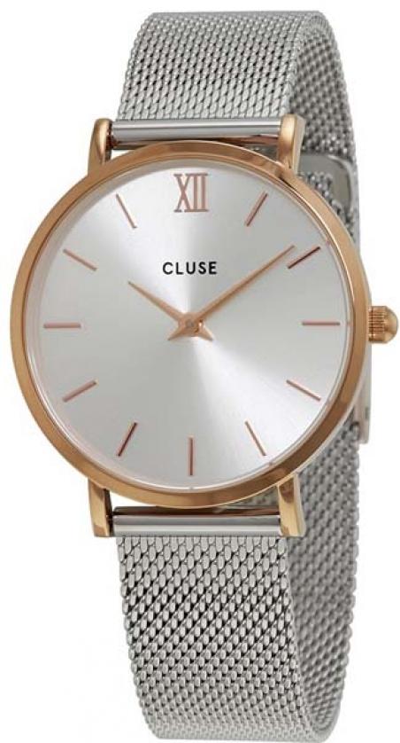 Cluse часы купить интернет магазин