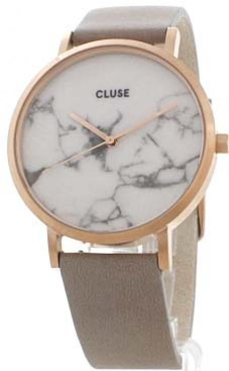 Часы Cluse CL40005