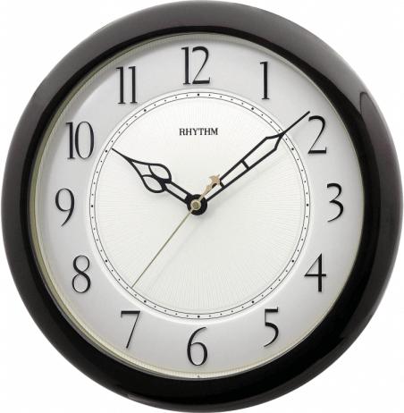 Часы настенные Rhythm CMG987NR06