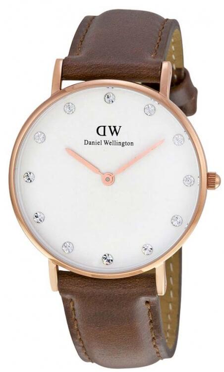Часы Daniel Wellington 0950DW St Mawes
