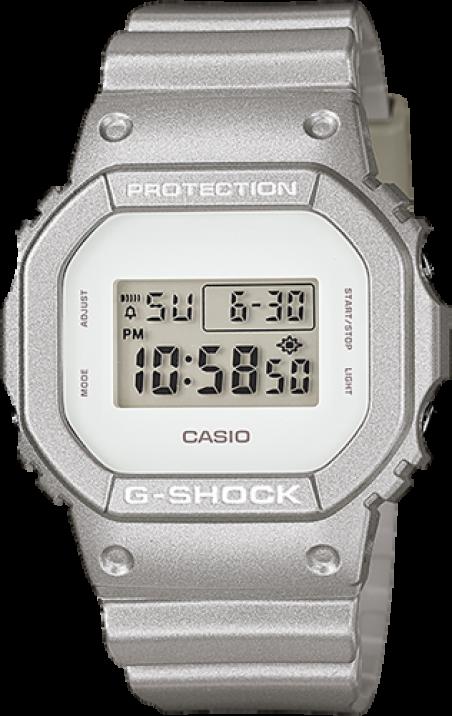 Часы Casio DW-5600SG-7ER