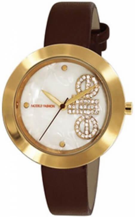Часы elite купить украина купить водонепроницаемые механические часы в минске