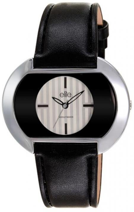 Часы Elite E53072 003