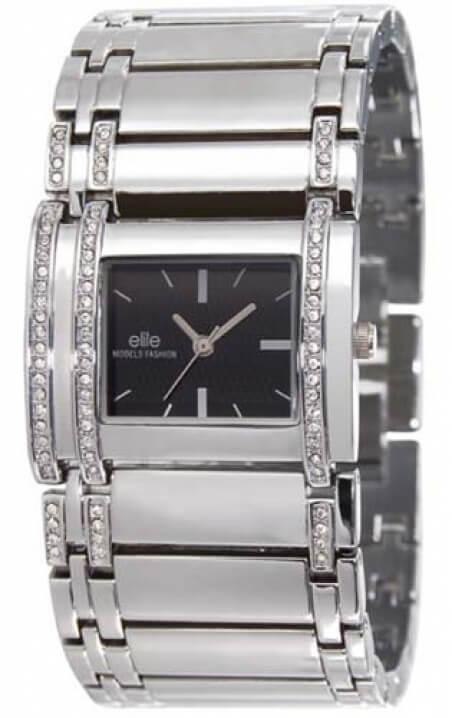 Часы Elite E53234 203