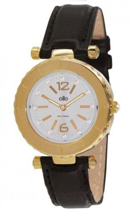 Часы Elite E53382 101