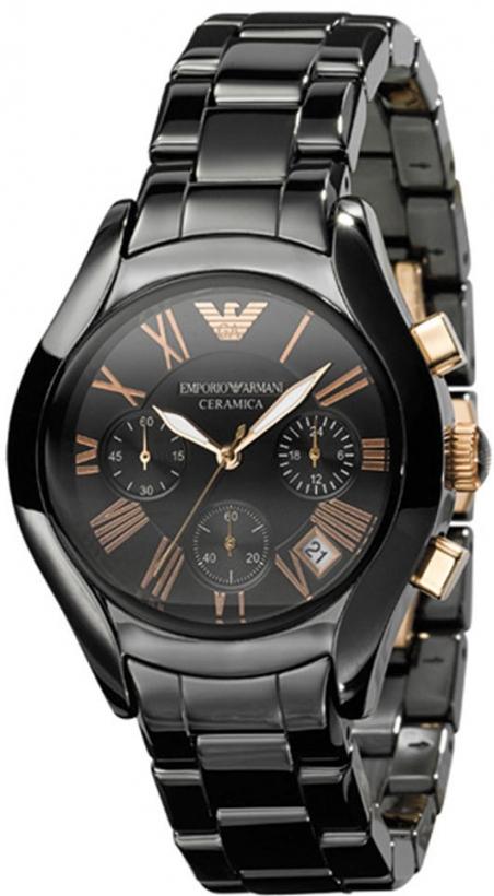 Часы Emporio Armani AR1410