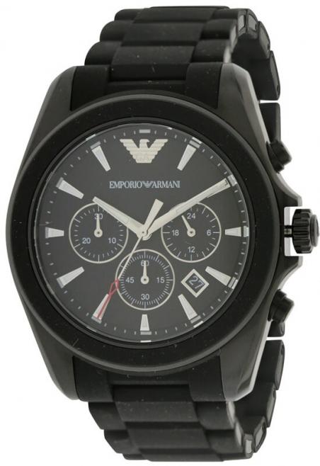 Часы Emporio Armani AR6092