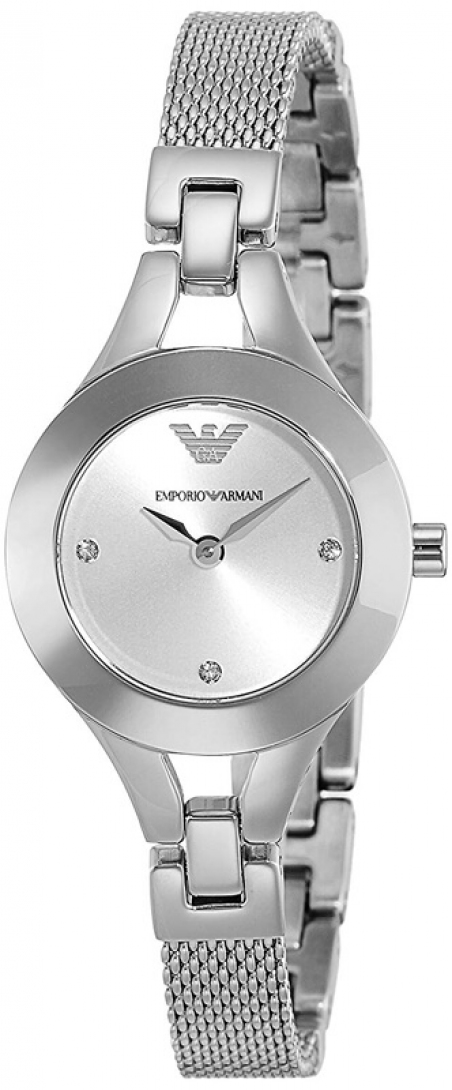 Часы Emporio Armani AR7361