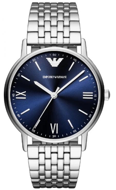 Часы Emporio Armani AR80010