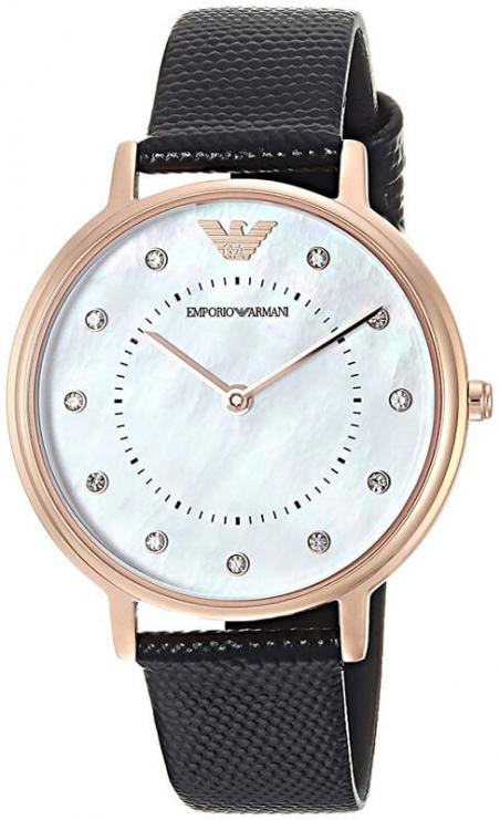 Часы Emporio Armani AR80011