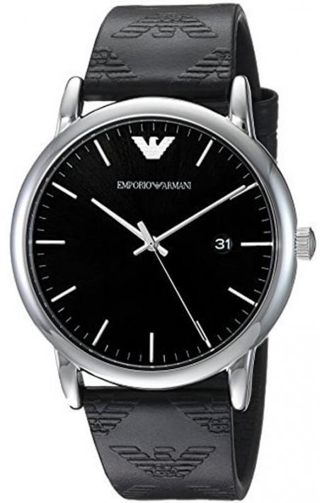 Часы Emporio Armani AR80012