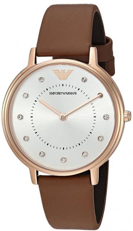 Часы Emporio Armani AR8040
