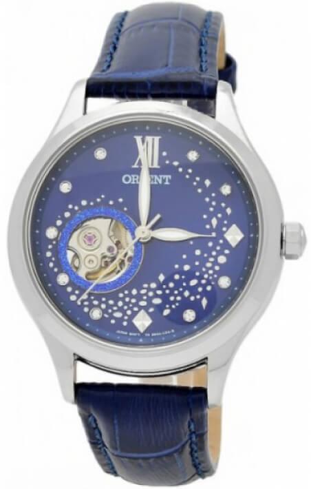 Часы Orient FDB0A009D0