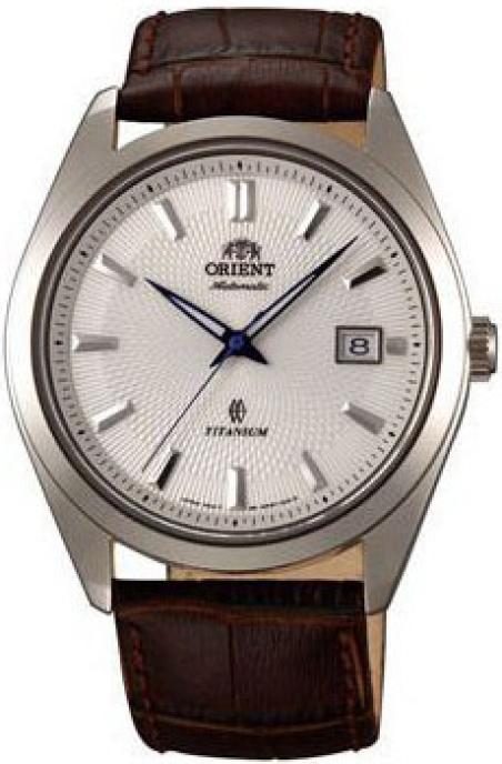 Отзывы и обзоры - Наручные часы Orient FER2F004W0 Magazilla - все интернет-магазины Украины в крупнейшем каталоге