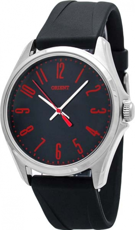 Часы Orient FQC0S00CB0