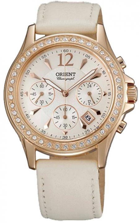 Наручные часы Orient FTW00002W0. Компании на карте города. Галерея товаров