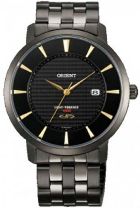 Часы Orient FVD12001B0