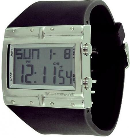 Часы RG512 G32331.204