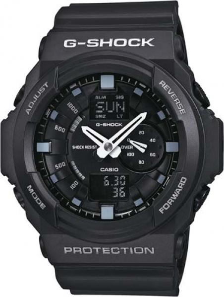 Часы Casio GA-150-1AER