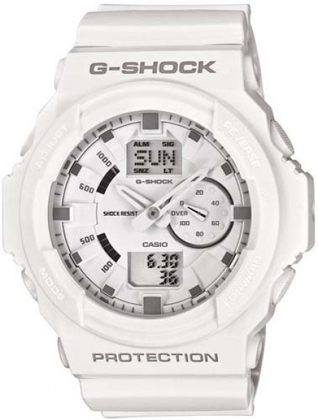 Часы Casio GA-150-7AER
