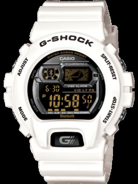 Часы Casio GB-6900B-7ER