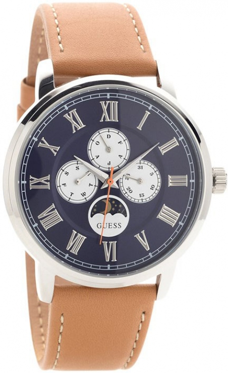 Часы Guess W14551L1 купить в Украине 5ccb89a6436b1