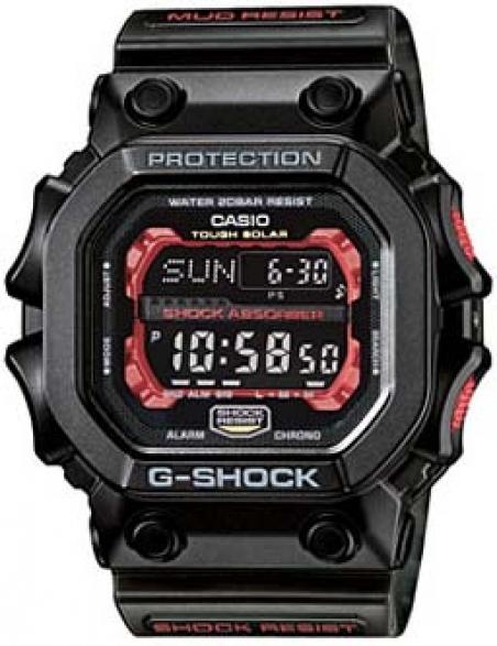 Часы Casio GX-56-1AER