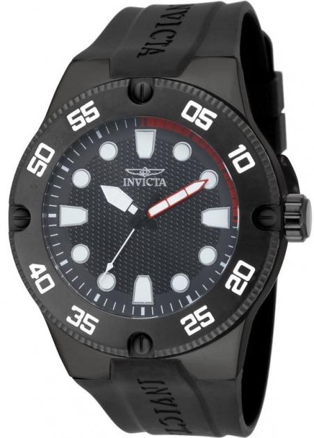 Часы Invicta 18026