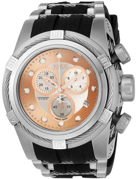Часы Invicta 21812